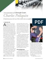 10_janfeb_charlespoliquin.pdf