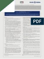 CONVOCATORIA PERFIL REACCION_tabloide (1).pdf
