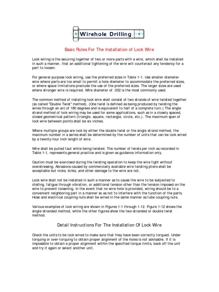 LockWire[1].pdf     Wire on