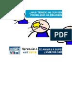MapaVida_Autocoaching