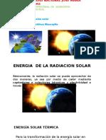 CALENTAMIENTO ENERGIA SOLAR.pptx