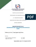 Introducción-Metodologia-Portada Práctica #1 - Copia