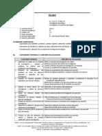 Investigación e Innovación Tecnológica Carrion Agosto 2015 (2)