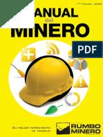 MANUAL DEL MINERO.pdf