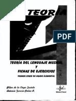 TEORÍA1.Ediciones Si Bemol.