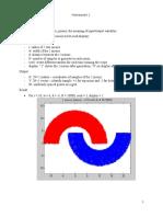 Homework1_SonDinh_CSC527
