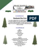 making_trees-PineTrees_&_WinterPineTrees.pdf