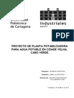 pfc4256-2.pdf