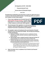p&i high press. monomer degasing p-30B.pdf