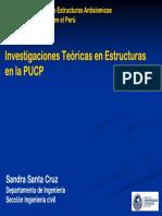 InvestigacionesTeoricasEnEstructurasSandraSantaCruz.pdf