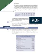 taller - razones financieras - dupont- análisis de resultados.pdf