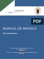 Manual Del Estudiante v2