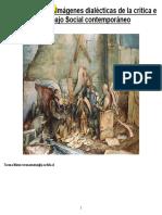 Punto de Fuga.pdf