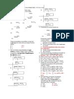 Pg_ub2_xi_ipa Kimia Semester 1 Tp 2013