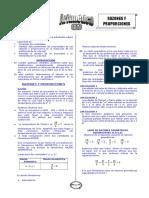 AR-10Y-05 (TP - COMPENDIO II) RG - Intermedio.doc