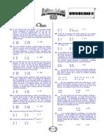 AR-10J-08 (COMPENDIO III - SEM 11- SEM 16) BG -  C3-C4-L3-L4.doc