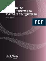 Histories de La Historia Theqpedia Cast