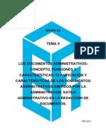 117891-Documento de Administracion