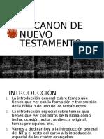 SEMINARIO 1 CANON-CRITICA-.pptx