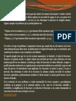 G7B1OD2.pdf