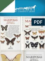 Mariposas Diurnas y Nocturas.pdf