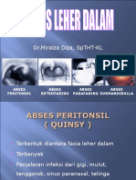 9. Abses leher dalam.ppt
