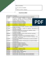 Cronograma Da Disciplina - Plano Do Curso - Turma Seg-Qua (3)