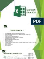 EXCEL 2013-CAPACITACIÓN.pdf