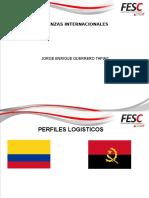 finanzas internacionales colombia vs angola.ppt