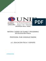 PLANDEEDUCACIONFISICA.docx-3 (1) (1).docx