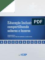 Livro Educação Inclusiva E-BOOK (1)