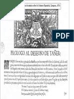 Instrucciones Sanz.pdf