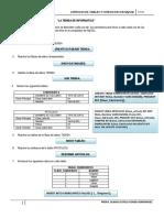 Ejercicio SQL Tienda Informatica3