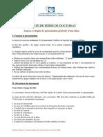 annexe_charte (1).pdf