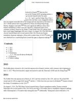 Redmi - Wikipedia, The Free Encyclopedia