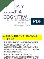 terapiacognitiva