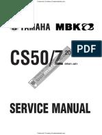 yamaha 5RW1-AE1.pdf