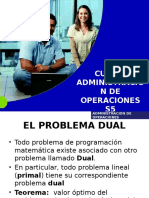 AD_OPE_Dualidad.pptx