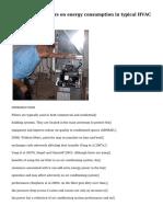 date-57ed9c3287f0f2.32697065.pdf