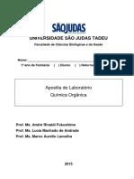 Apostila QORGA_Alunos.pdf