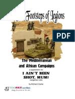 legionsiabsm