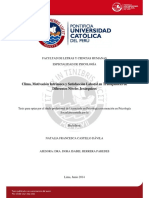 CASTILLO_DAVILA_NATALIA_CLIMA_MOTIVACION.pdf