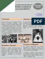 Apresentação Ítalo - CO PLANO de FUNDO.