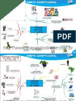 Partidos politicos.pdf
