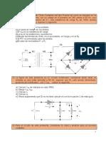 propuesta ejercicios basicos diodos