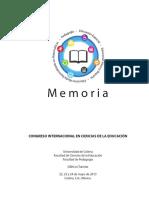 MEMORIA_DIGITAL_COMPLETA.pdf