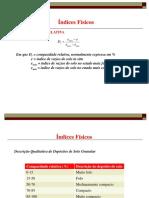 MES_5.pdf