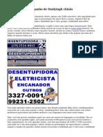 date-57eda080914651.05627728.pdf