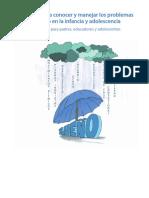 Trastorno_sueño_infan adolescents.pdf