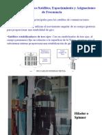 SISTEMA DE COMUNICACIONES VIA SATELITE 2.ppt